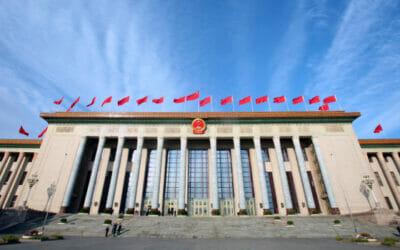 Implications of the EU–China anti-dumping settlement