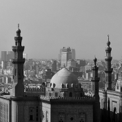 Apricum egypt country profile