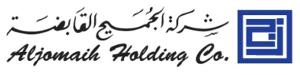 Logo Al-Jomaih
