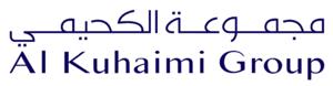 Logo Al Kuhaimi