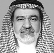 Dr. Amer Alswaha