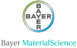 Bayer-MaterialScience