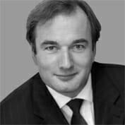 Christian Müller-Elschner