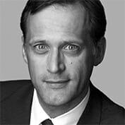 Dr. Volker Schlüter