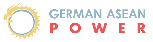 German Asean Power