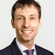 Dr. Hendrik Kienert