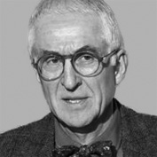 Werner Koldehoff