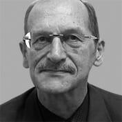Horst Kruse