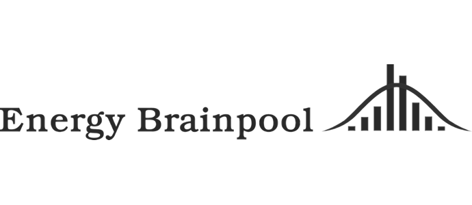 Energy Brainpool - Partner of Apricum - The Cleantech Advisory