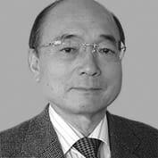 Masataka Asano
