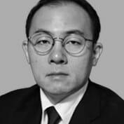 Dr. Hee-Soo Moon