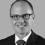 Dr. Wolfgang Oels