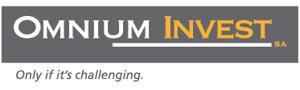 Logo Omnium Invest