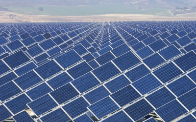 Materials for long-term PV performance and higher financial returns