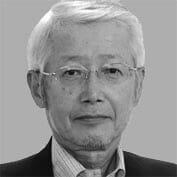 Dr. Yoshihisa Tawada