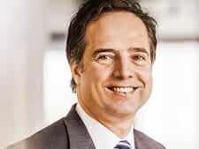 Apricum Managing Partner Nikolai Dobrott
