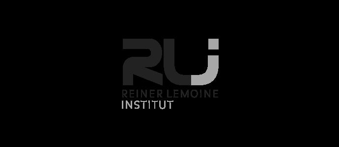 Logo Reiner Lemoine Institut