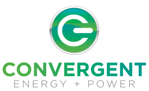 Convergent Energy + Power