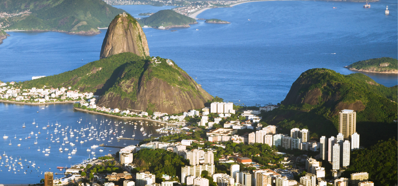 Country Profile Brazil Apricum The Cleantech Advisory