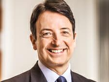 Apricum Partner Florian Haacke