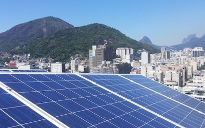 Brazil's new legislation to foster investment in distributed solar: A helpful step, yet off target to realize the market's true potential