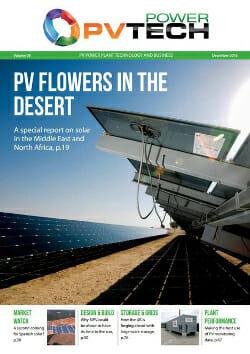 pv-tech-power-9-december-2016