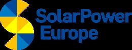 SolarPower Summit 2017