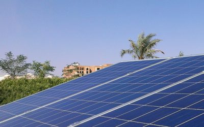 Saudi Arabia Unleashes Renewable Energy Procurement with Tenders for 300 MW Solar and 400 MW Wind Projects