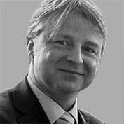 Dr. Christoph Flink