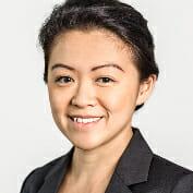 Meishi Tan