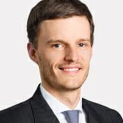 Hannes Beushausen