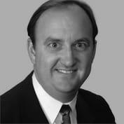 Apricum Senior Advisor Richard Stuebi