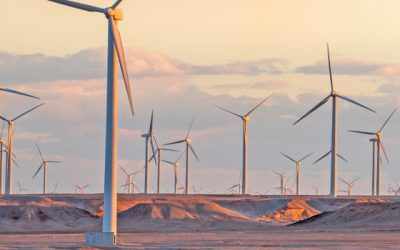 Webinar: Financing Solar Transactions in MENA