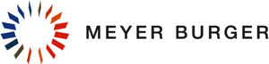 Logo Meyer Burger