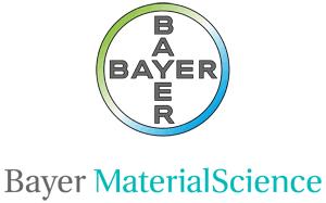 Bayer-MaterialScience