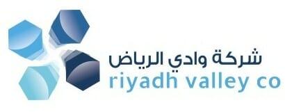 Riyadh Valley Co