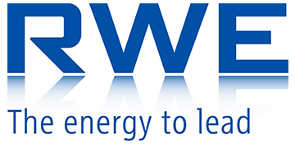 RWE The energy to lead