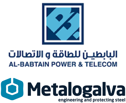Al-Babtain and Metalogalva