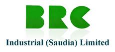 BRC Industrial