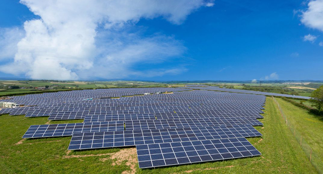Apricum Facilitates Strategic Investment in Solar PV Power Plant Provider Greencells by Saudi Arabian Investor Zahid Group