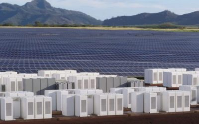 Renewables 2.0: Preparing for the new complexity of renewable energy in a post-subsidy world