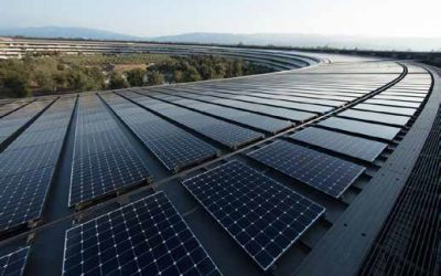 Renewables 2.0 – Opportunities in renewables in a post-subsidy world