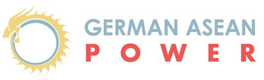German ASEAN Power