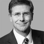 Heinrich Grabowski