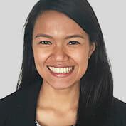 Jesselyn Malimata
