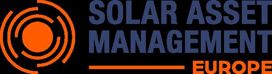 October 30–31, 2019: Solar Asset Management Europe