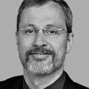 Frank Haugwitz