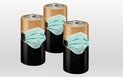 Energy storage in a post-pandemic world: Taking stock and preparing for future success – Part Two