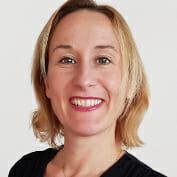 Apricum Senior Advisor Dr. Beatrice Möller