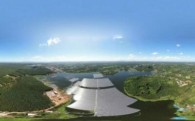 Solar power in ASEAN: A snapshot and outlook of the solar power markets and growing M&A scene